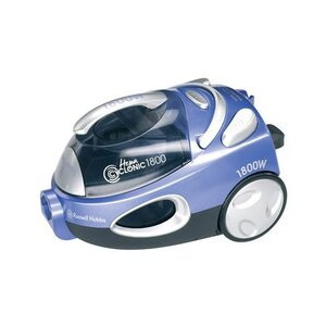 Photo of Russell Hobbs 13759 Vacuum Cleaner