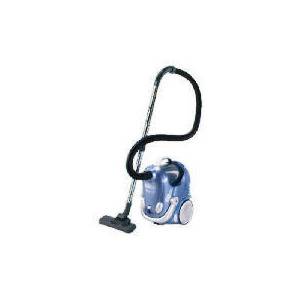 Photo of Russell Hobbs 13760 Vacuum Cleaner
