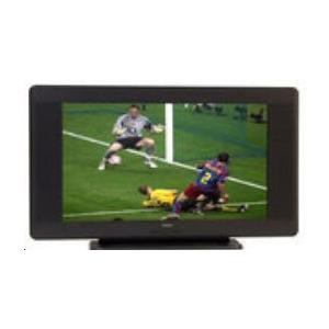 Photo of Techwood LCD 32722 HD Television