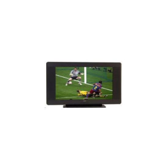 Techwood LCD 32722 HD