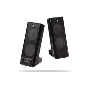 Photo of Logitech X-140 Speaker