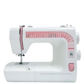 Toyota RA224 Sewing Machine Reviews
