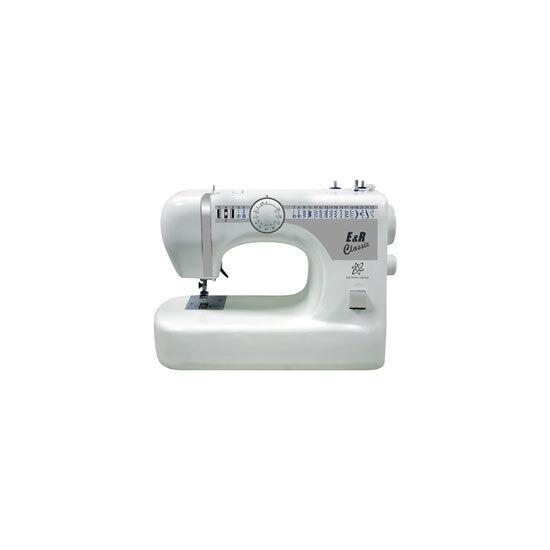 E and R Classic KPN400 Sewing Machine