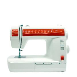 Toyota ES021 sewing machine Reviews