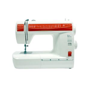 Photo of Toyota ES021 Sewing Machine Sewing Machine