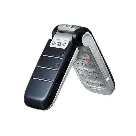 Alcatel E220