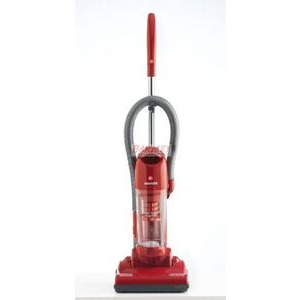 Photo of Hoover JC2145 Vacuum Cleaner
