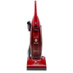 Photo of Hoover 1800 Watt Upright  Vacuum Cleaner
