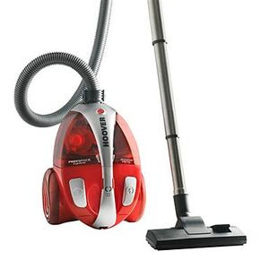 Photo of Hoover Freespace TFC6207 Vacuum Cleaner