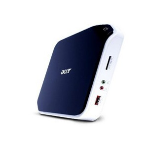 Photo of Acer Aspire Revo R3600L Desktop Computer