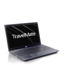 Acer Travelmate TM5760-32354G50MNSK