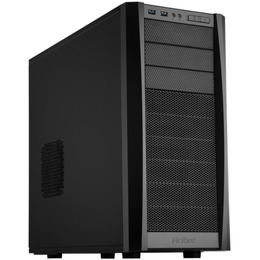 Antec THREE HUNDRED TWO Reviews