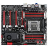Photo of ASUS Rampage IV Extreme Motherboard