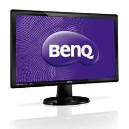 BenQ GW2450HM 9H.L8RLA.TBE Reviews