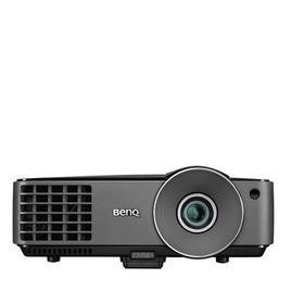 BenQ MS500+ Reviews