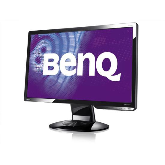 BENQ GW2750HM