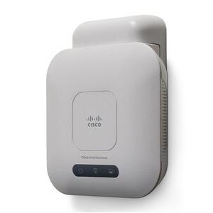 Photo of CISCO WAP121 Router
