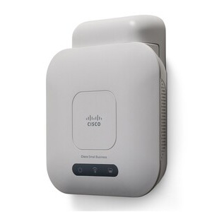 Photo of CISCO WAP121 Router