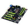 Photo of Gigabyte SKT-1155 G1 Sniper 3 Motherboard
