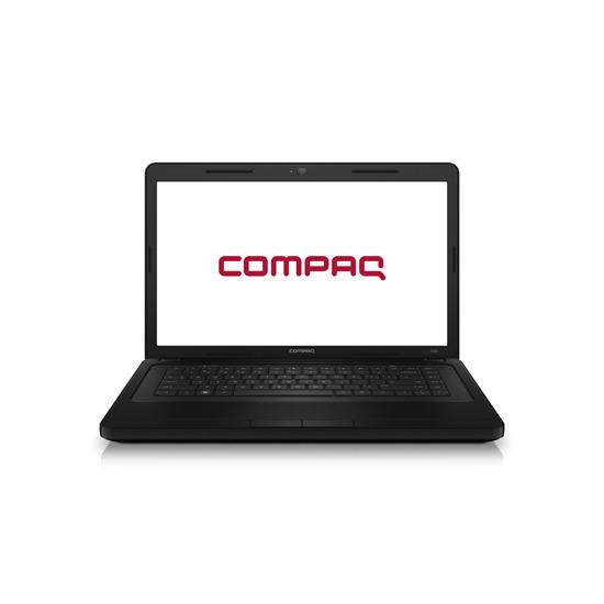HP Compaq  Presario CQ57-421SA