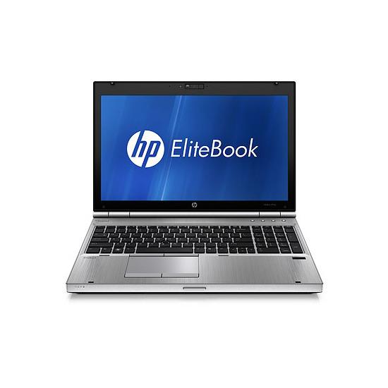 HP 8570P B6P98EA