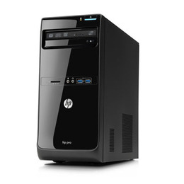 HP Pro 3505 QB307EA Reviews