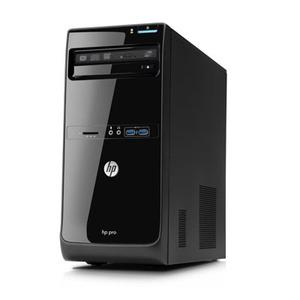 Photo of HP Pro 3505 QB307EA Desktop Computer