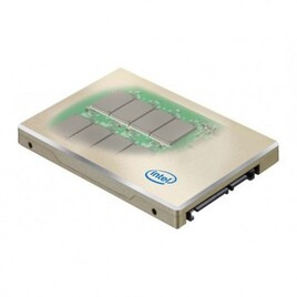 Intel 520 Series SSD 180GB Reviews