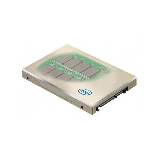 Intel 520 Series SSD 180GB