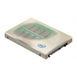 INTEL SSD 520 480GB Reviews