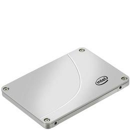 Intel 330 Series SSD - 120GB  Reviews