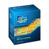 Photo of Intel Core I5-3470  CPU