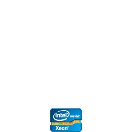 Intel Xeon E3-1220 V2 Ivy Bridge Reviews