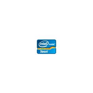 Photo of Intel Xeon E3-1220 V2 Ivy Bridge CPU