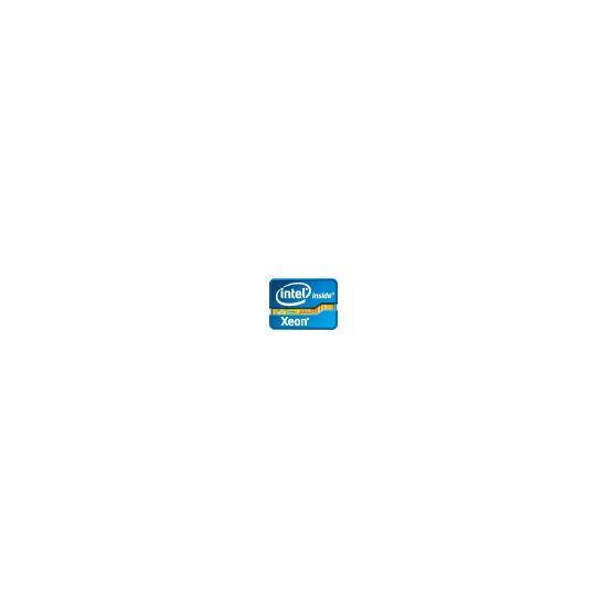 Intel Xeon E3-1220 V2 Ivy Bridge
