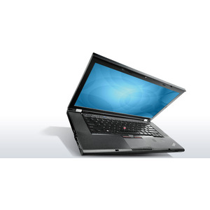 Photo of Lenovo T530 N1B38UK Laptop