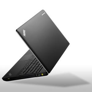Photo of Lenovo ThinkPad Edge E530-NZQ7CUK Laptop