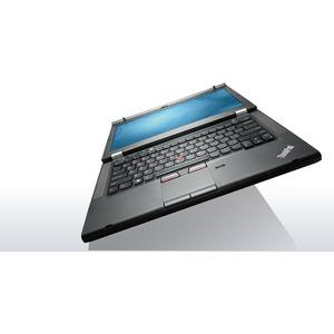 Photo of Lenovo T430 N1XH3UK Laptop