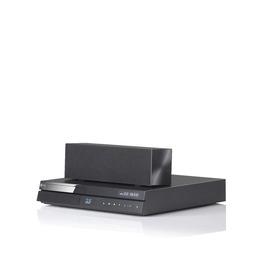 LG BH6220S Reviews