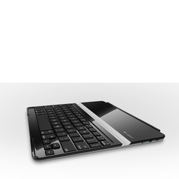 Logitech Ultrathin Keyboard Cover (for iPad 2 and iPad 3) Reviews