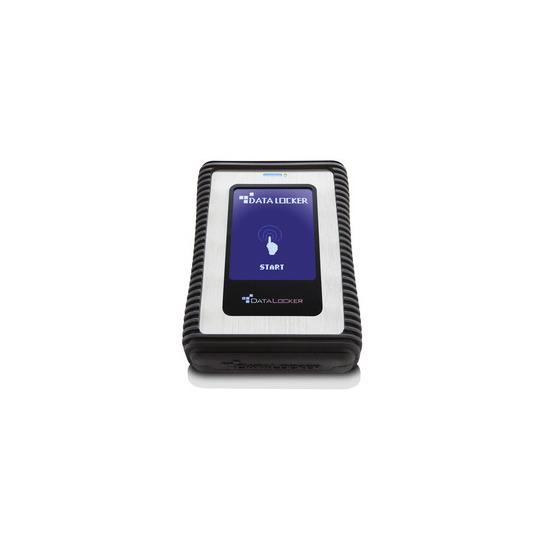 Origin HD DL1000V3 (1000GB)