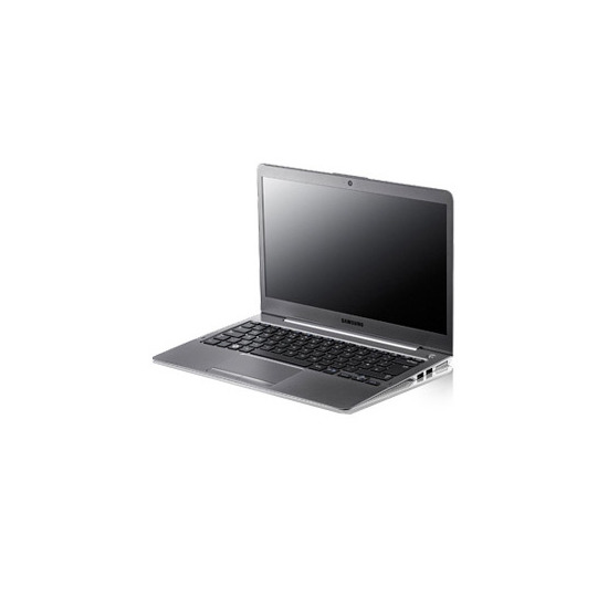 Samsung 5 Series 530U3B-A03UK