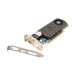 Sapphire 6670 1GB GDDR5 Reviews
