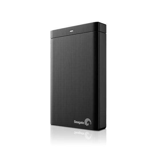 SEAGATE STBU500200 500GB