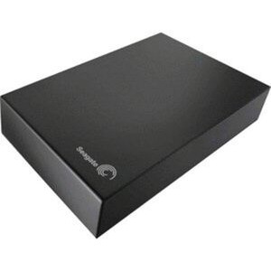 Photo of Seagate Expansion 3TB External Hard Drive