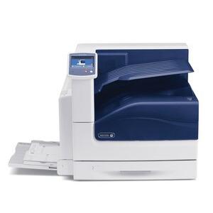 Photo of XEROX PHASER 7800V_DN Printer