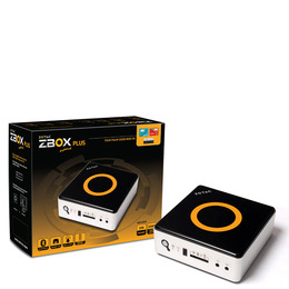 Zotac ZBOXNANO-VD01  Reviews