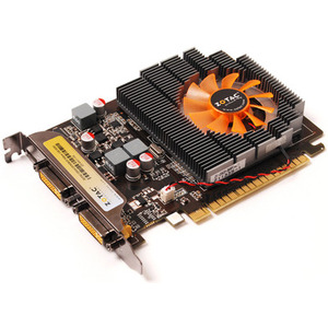 Photo of Zotac GT 620 Graphics Card