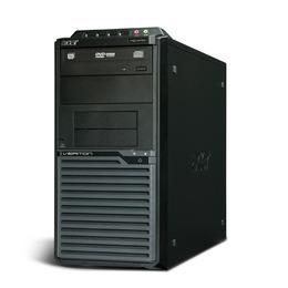 Acer Veriton M2610G (250GB HDD + 2GB RAM)