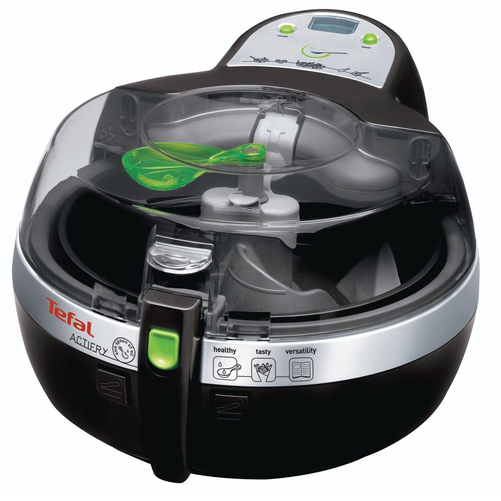 Tefal Actifry New Boxed PADDLE Serie 029 FZ710840